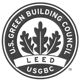 Welcome building green and benefits for Benefits of leed certified buildings